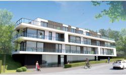 Project Biekorf Dilbeek