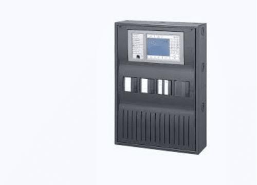 modulaire brandmeldcentrale 5000-series